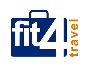 fit4travelinsurance